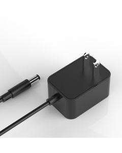 US 5W 1A Power Adapter